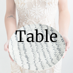 Table Category