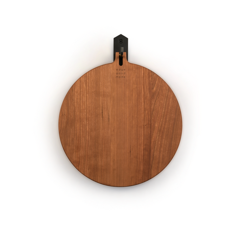 Edgewood Leicester Wood Board, Medium