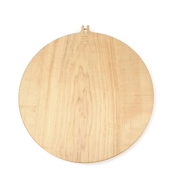 Edgewood Leicester Wood Board, Large