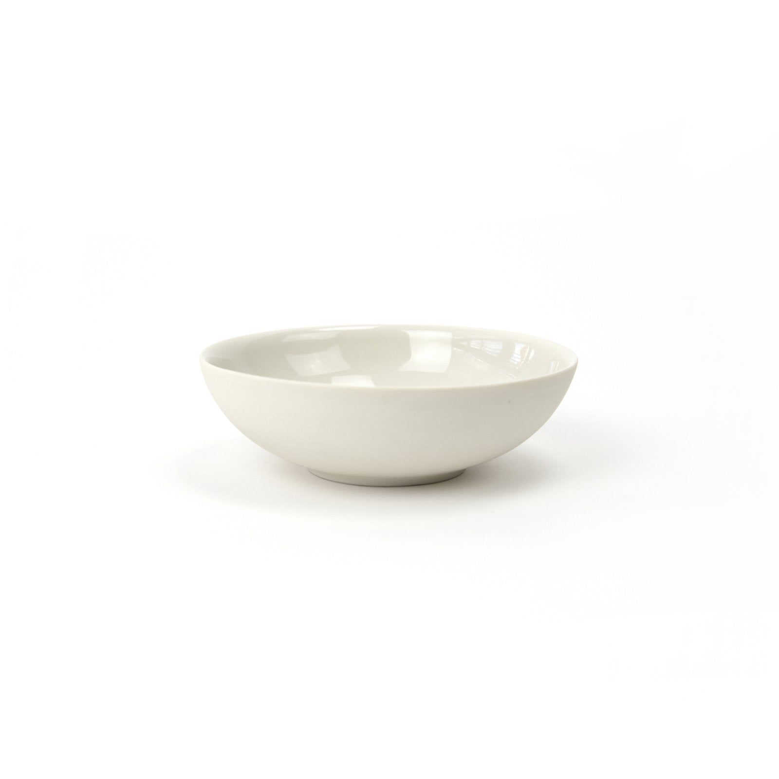Marcy Porcelain Berry Bowl, Mini