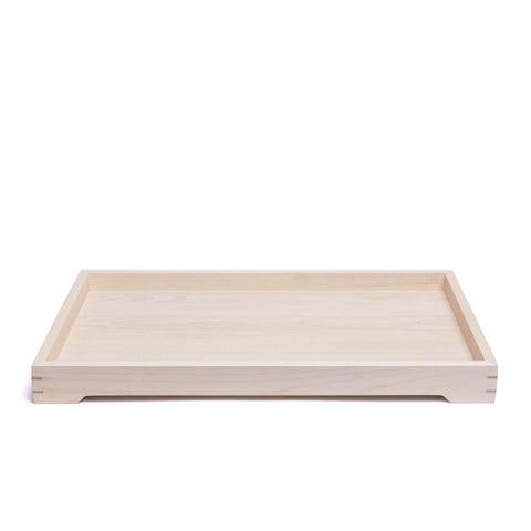 Magnolia Breakfast In Bed Tray, Large
