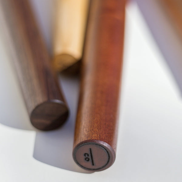 Auguste Patisserie Rolling Pin