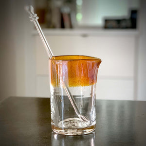 The Aristocrat Mixing Glass
