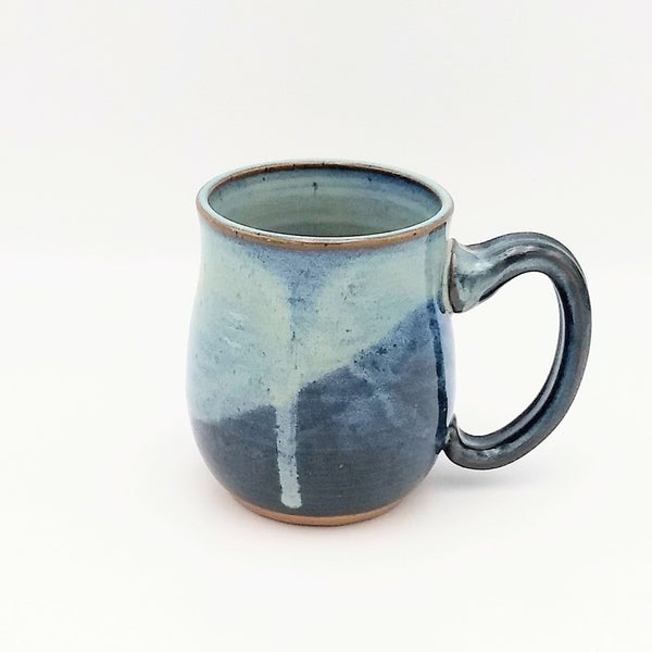Mug Blue Cheese