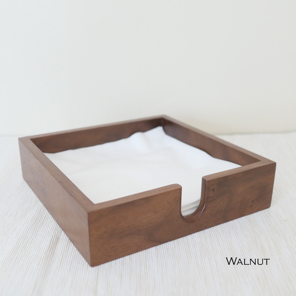 C-Los Napkin Holder