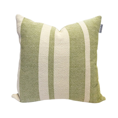 Everyday Pillow Lime