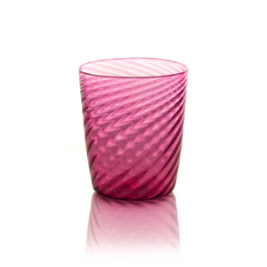 Ruby Gem Tone Short Tumbler