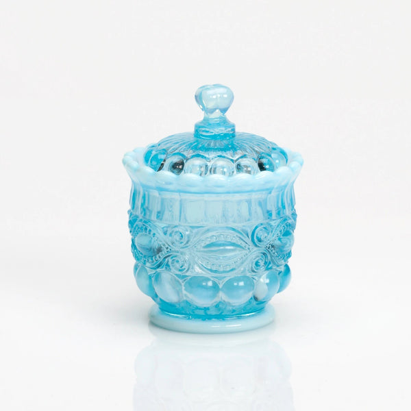 Eye Winkler Sugar Bowl