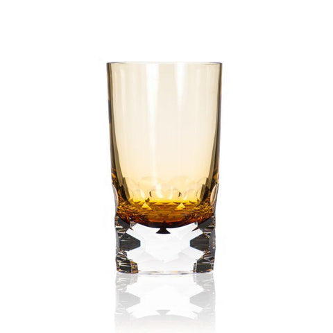 Highball Glass