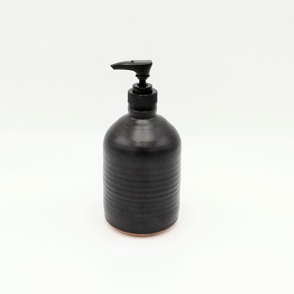 Soap Dispenser Espresso