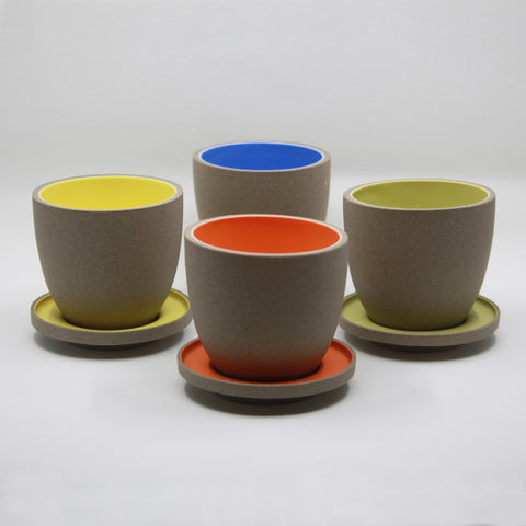 KAC Teacup Set
