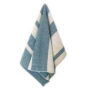 Everyday Kitchen Hand Towel Teal