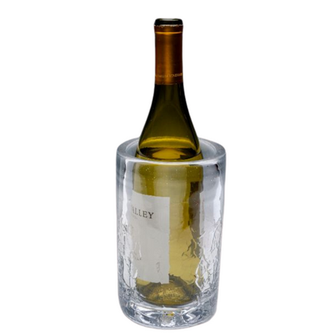 Bobby Sharp French Wine Cooler