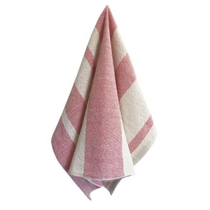 Everyday Bath Hand Towel Watermelon