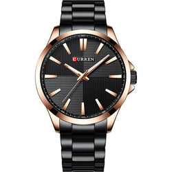 The Luxor Royal Watch ™