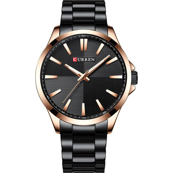 The Luxor Royal Watch™