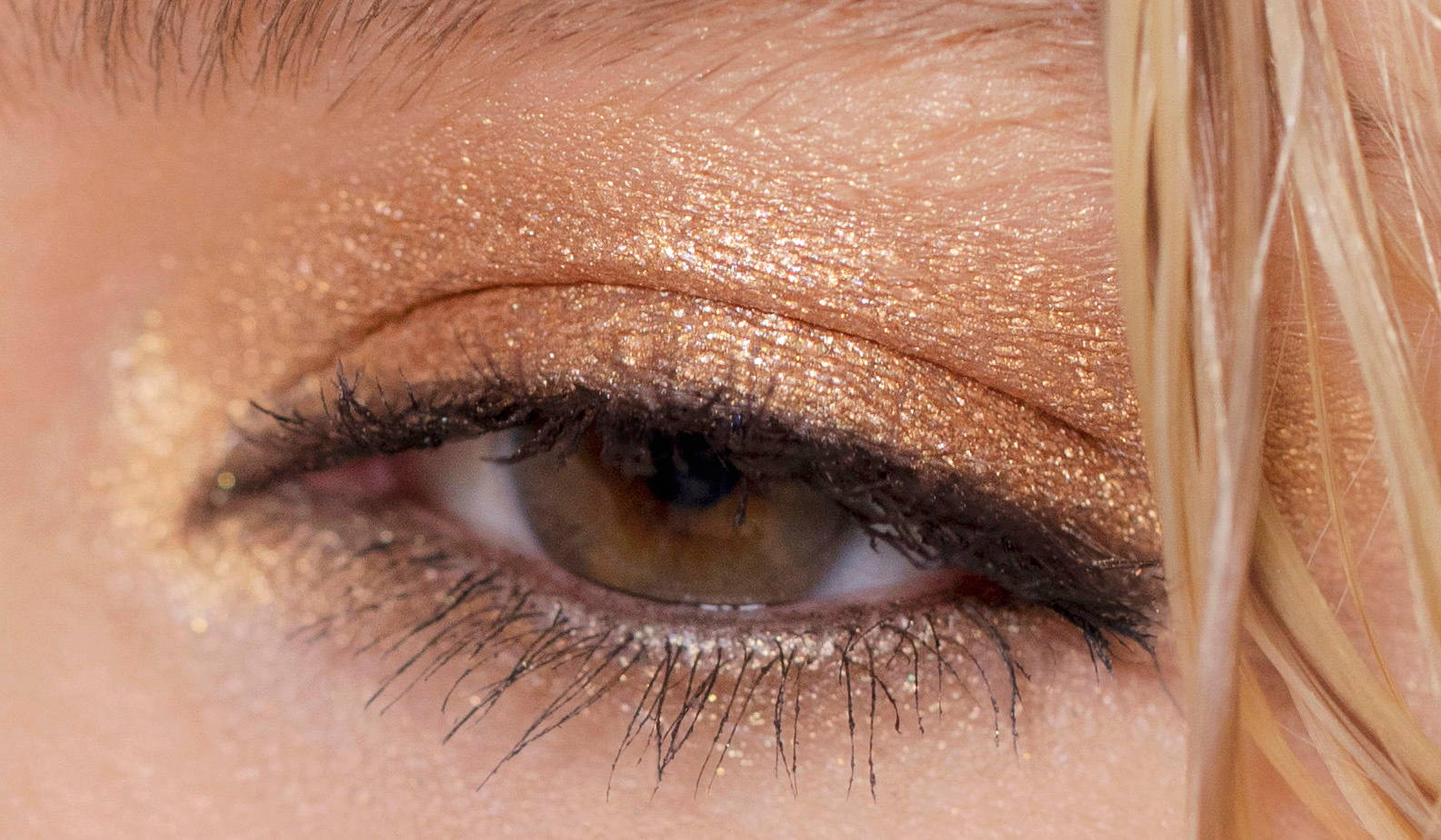 The case for golden eyes—anytime, anywhere