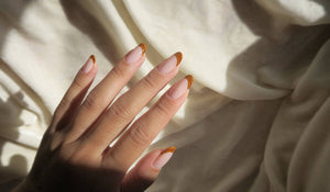 The Consult: Queenie Nguyen's Favorite Winter Nail Looks & Product Picks