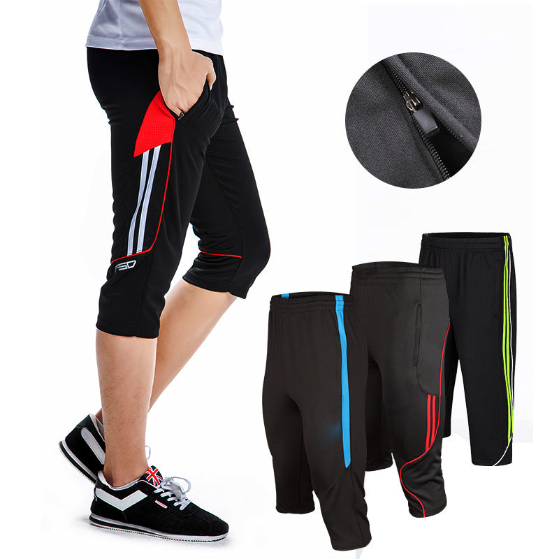Men's Training Pants- King_Lion_Shop