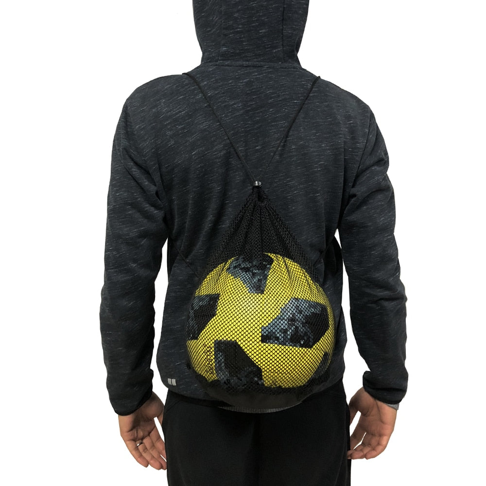 Soccer Ball Bags- King_Lion_Shop