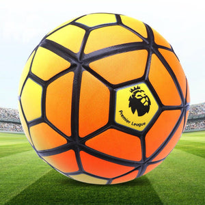 Soccer Ball- King_Lion_Shop