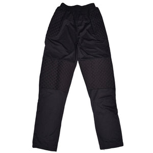 Men Professional Soccer Training  Goalkeeper Pants- King_Lion_Shop
