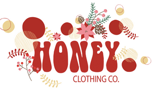 Honey Clothing Company