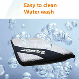 Self-Cooling Gel Mat For Dog