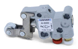 Univer Mechanical Valves