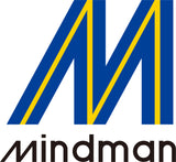 Mindman Pneumatic Cylinders UK Online Store
