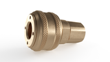 Pneumatic Coupling UK