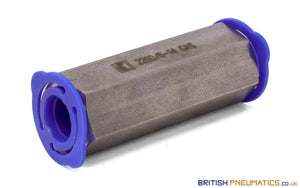 "Tognella 2260/6-14 Hydraulic Check Valve 1/4"" - British Pneumatics (Online Wholesale)"