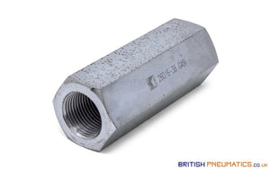 "Tognella 260/6-34 Hydraulic Check Valve 3/4"" - British Pneumatics (Online Wholesale)"