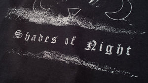 Shades Of Night T-Shirt
