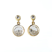 Load image into Gallery viewer, Princesa Earrings