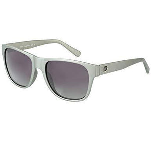 DUCO Classic Vintage Style Polarized Sunglasses For Men And Women 2145