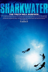 Sharkwater (DVD)