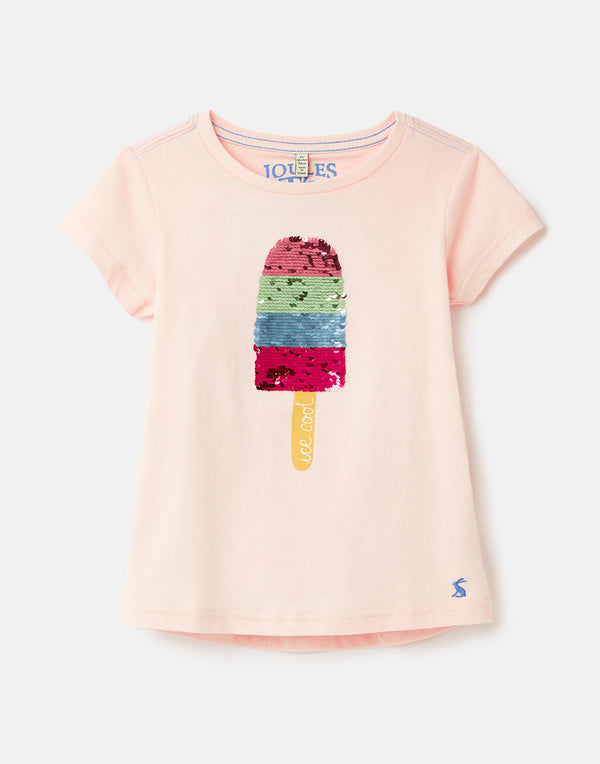 ASTRA LOLLY T-SHIRT