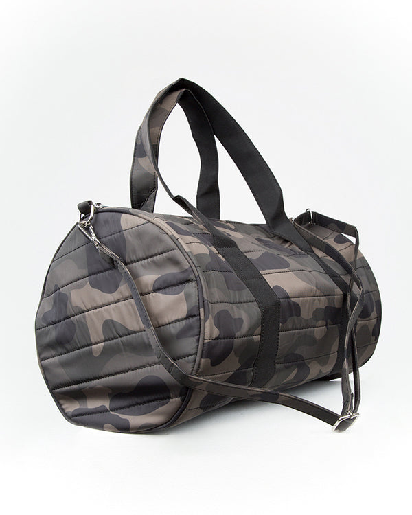 FATIGUE DUFFEL