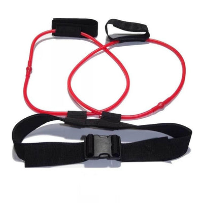 FitBoo® Fitness Booty Resistance Bands