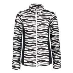 CATMANDOO Taipan Light Jacket Zebra