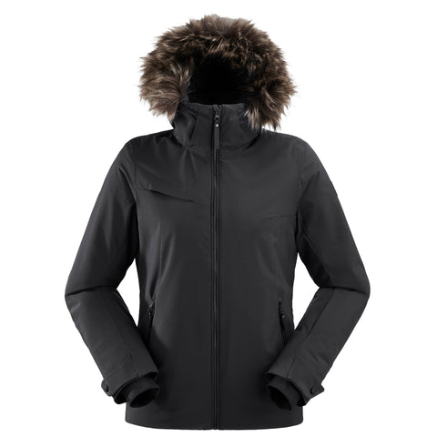 EIDER The Rocks Jacket 3.0 Black