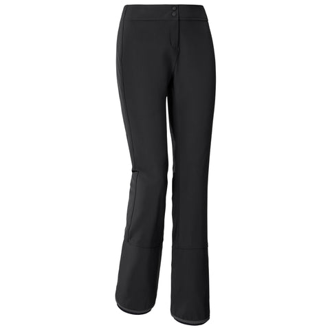 EIDER Hill Town Ski Trouser Black