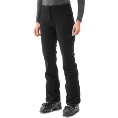 EIDER Hill Town Ski Trouser Dark Night