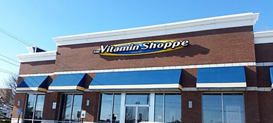 Vitamin Shoppe to sell edible CBD supplements as consumers clamor for cannabis compound Says CNBC