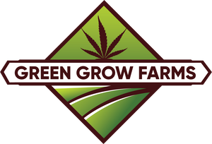 Green Grow Farms Inc