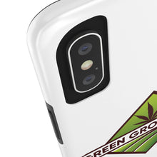 Load image into Gallery viewer, Green Grow Farms Merch - Case Mate Tough Phone Cases