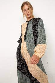 5,000 Studded Belt Black