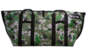 Insulated Bag / Fish Kill Bag | 6'