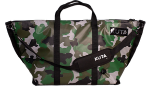 Insulated Bag | 36""
